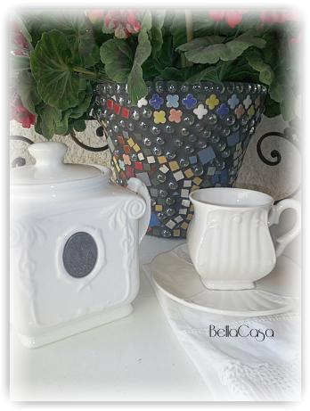 Tea time 03.08.07.12